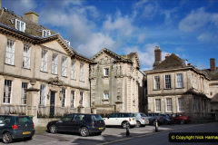 2020-02-26 Trowbridge, Wiltshire. (10) 184