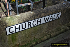 2020-02-26 Trowbridge, Wiltshire. (16) 190