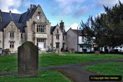 2020-02-26 Trowbridge, Wiltshire. (20) 194
