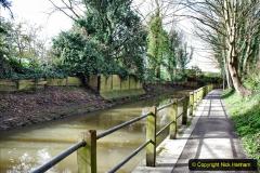 2020-02-26 Trowbridge, Wiltshire. (3) 177