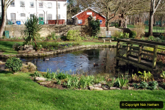 2020-02-26 Trowbridge, Wiltshire. (38) 212