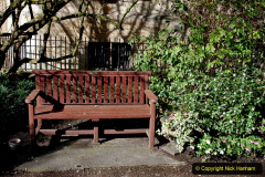 2020-02-26 Trowbridge, Wiltshire. (42) 216