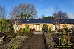 2020-02-26 Widbrook Barnes B&B, Bradford on Avon, Wiltshire. (31) 242