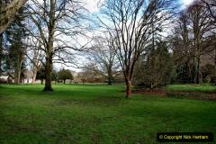 2020-02-27 The Courts Garden (NT) Holt, near Bradford on Avon, Wiltshire. (36) 288