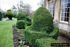 2020-02-27 The Courts Garden (NT) Holt, near Bradford on Avon, Wiltshire. (4) 256