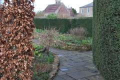 2020-02-27 The Courts Garden (NT) Holt, near Bradford on Avon, Wiltshire. (46) 298