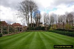2020-02-27 The Courts Garden (NT) Holt, near Bradford on Avon, Wiltshire. (5) 257