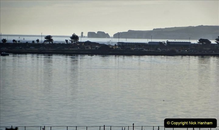 2020-01-01 Evening Hill, Poole, Dorset. (8) 008