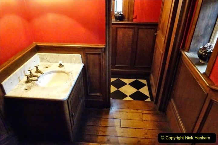 2020-01-25 Teddington Area of London. (18) NT Ham House. 084