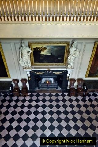 2020-01-25 Teddington Area of London. (21) NT Ham House. 087