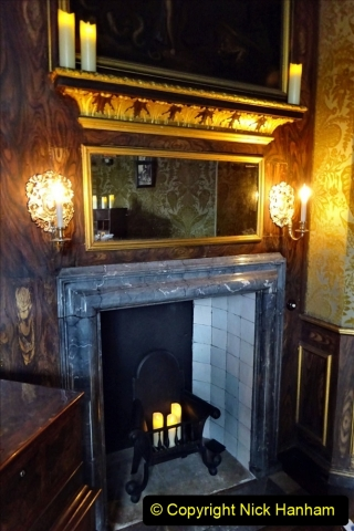2020-01-25 Teddington Area of London. (24) NT Ham House. 090