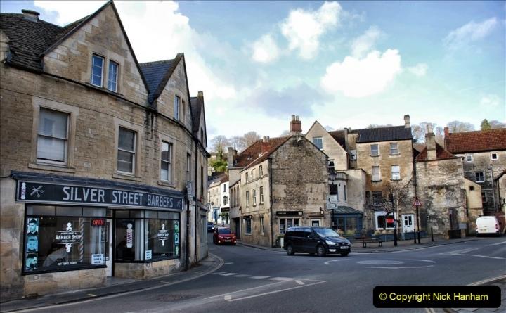 2020-02-26 Bradford on Avon, Wiltshire. (11) 159