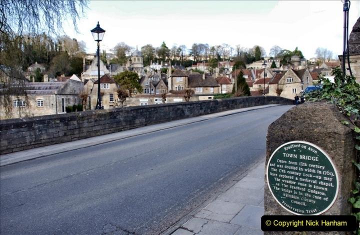 2020-02-26 Bradford on Avon, Wiltshire. (6) 154