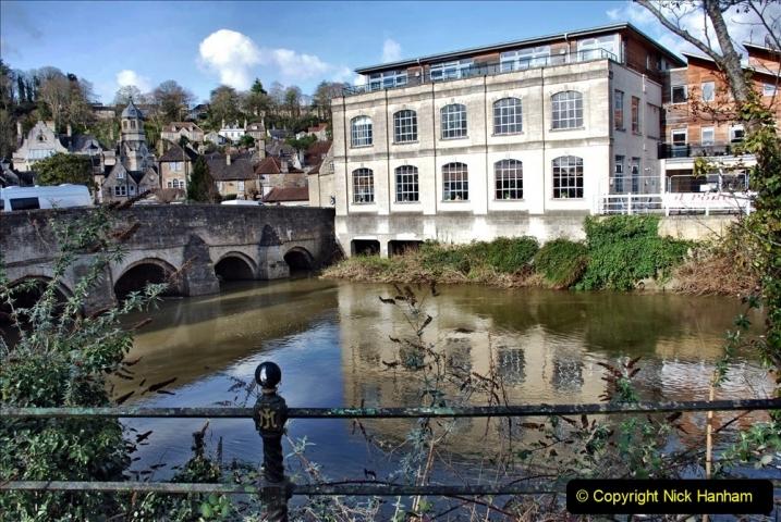 2020-02-26 Bradford on Avon, Wiltshire. (9) 157