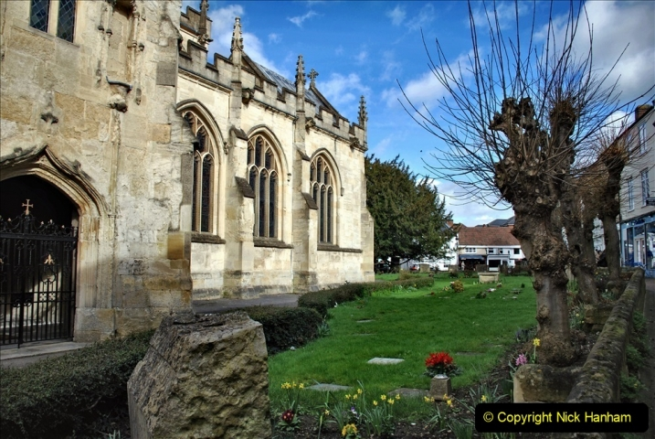 2020-02-26 Trowbridge, Wiltshire. (18) 192