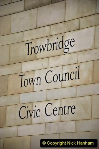 2020-02-26 Trowbridge, Wiltshire. (2) 176