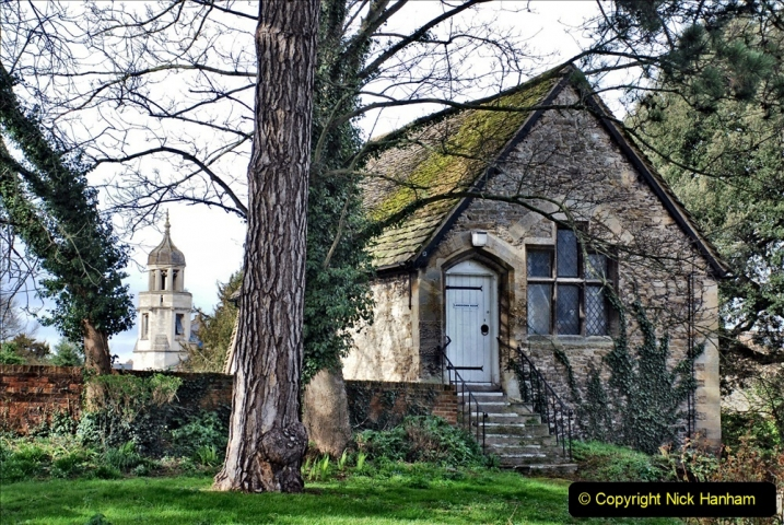 2020-02-26 Trowbridge, Wiltshire. (21) 195