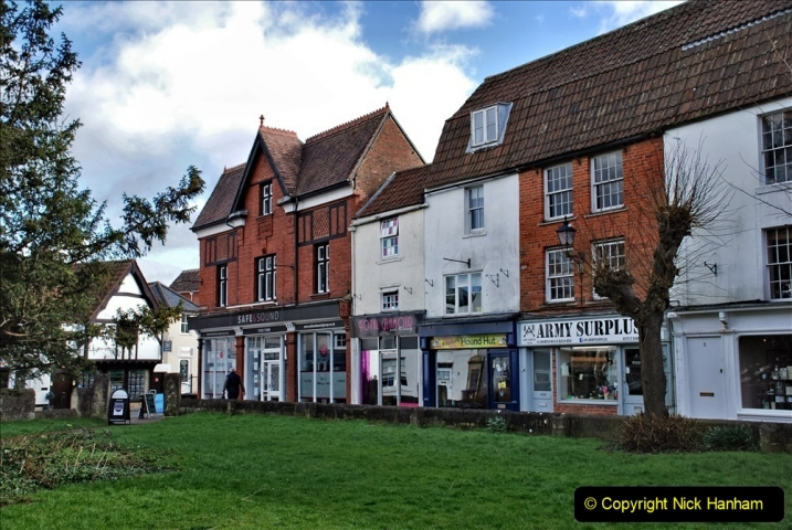 2020-02-26 Trowbridge, Wiltshire. (22) 196