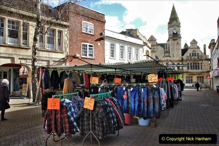 2020-02-26 Trowbridge, Wiltshire. (24) 198