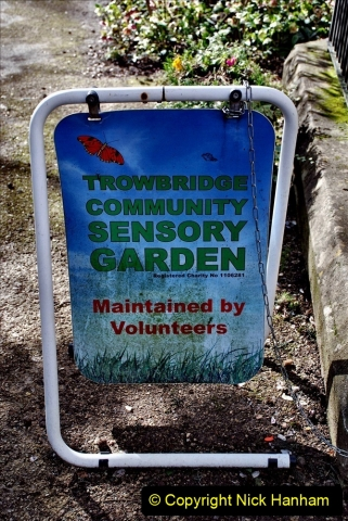 2020-02-26 Trowbridge, Wiltshire. (25) 199