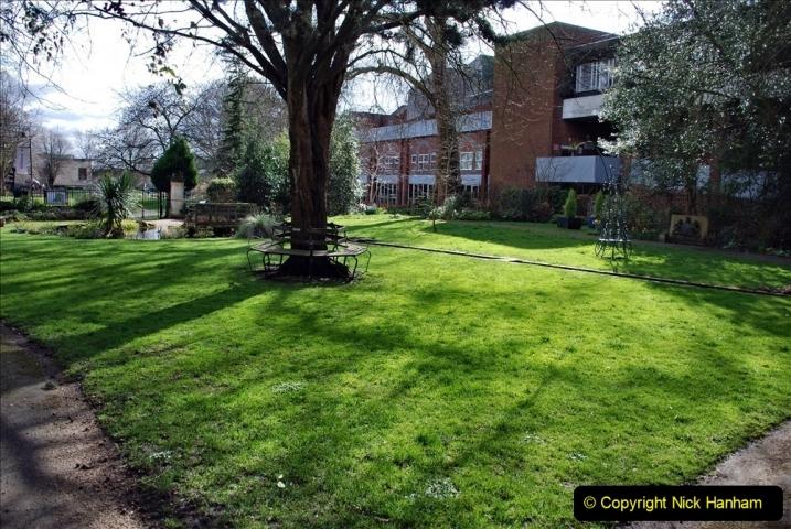 2020-02-26 Trowbridge, Wiltshire. (26) 200