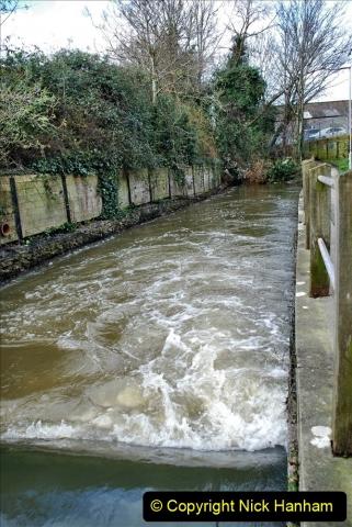 2020-02-26 Trowbridge, Wiltshire. (4) 178