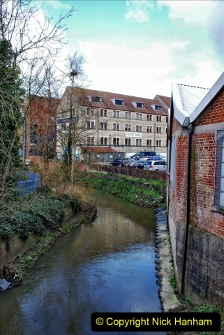 2020-02-26 Trowbridge, Wiltshire. (5) 179