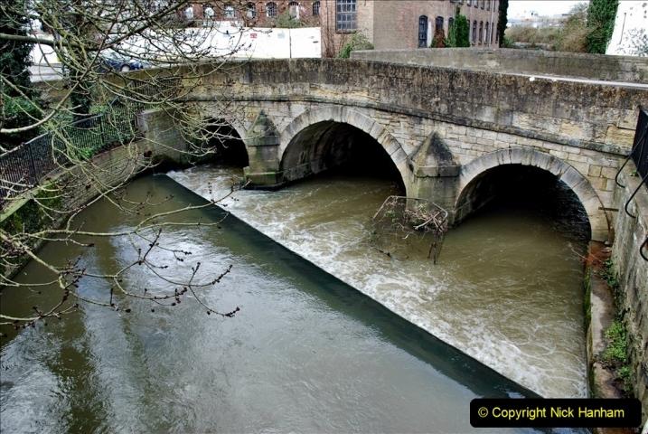2020-02-26 Trowbridge, Wiltshire. (6) 180