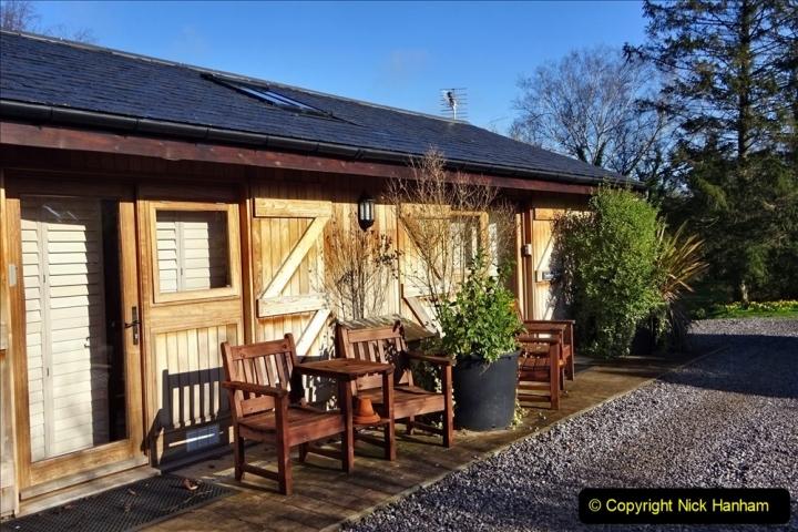2020-02-26 Widbrook Barnes B&B, Bradford on Avon, Wiltshire. (33) 244