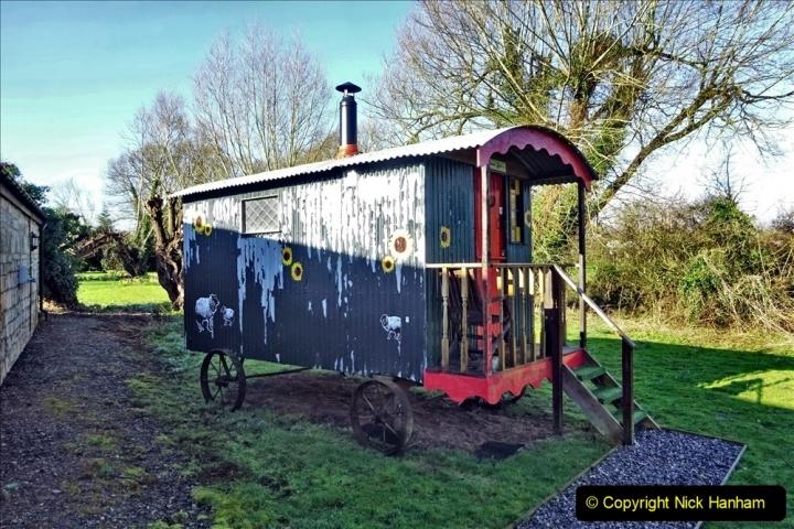 2020-02-26 Widbrook Barnes B&B, Bradford on Avon, Wiltshire. (38) 249