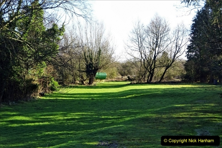 2020-02-26 Widbrook Barnes B&B, Bradford on Avon, Wiltshire. (39) 250