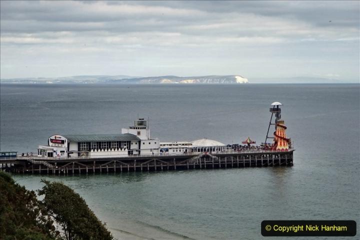 2020-09-09 Bournemouth Sea Front area. (1)  346