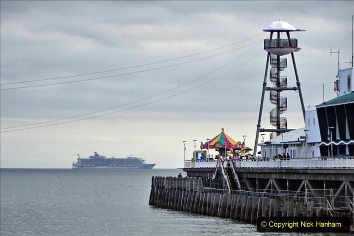 2020-09-09 Bournemouth Sea Front area. (11)  356