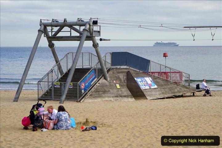 2020-09-09 Bournemouth Sea Front area. (13)  358