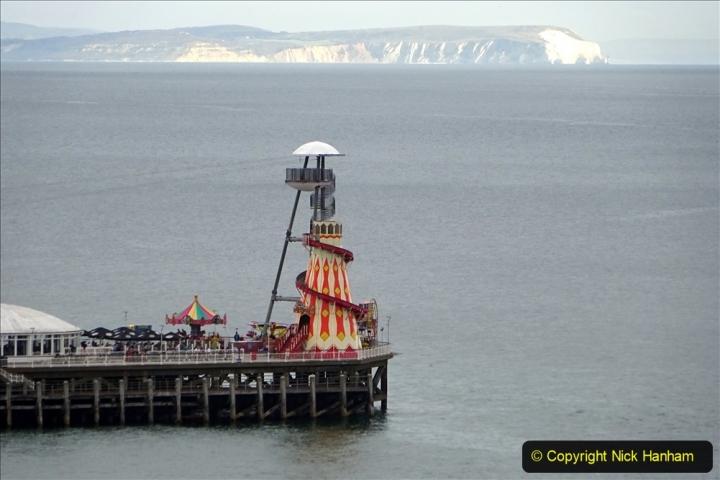 2020-09-09 Bournemouth Sea Front area. (2)  347