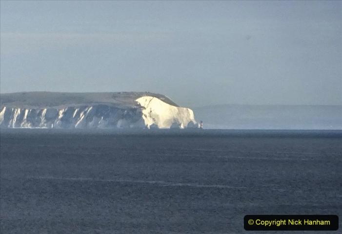 2020-09-09 Bournemouth Sea Front area. (3)  348