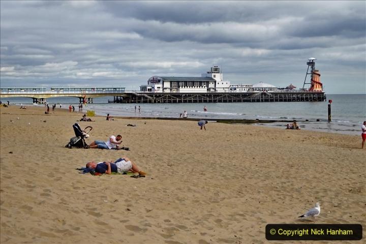 2020-09-09 Bournemouth Sea Front area. (4)  349