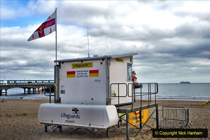 2020-09-09 Bournemouth Sea Front area. (5)  350