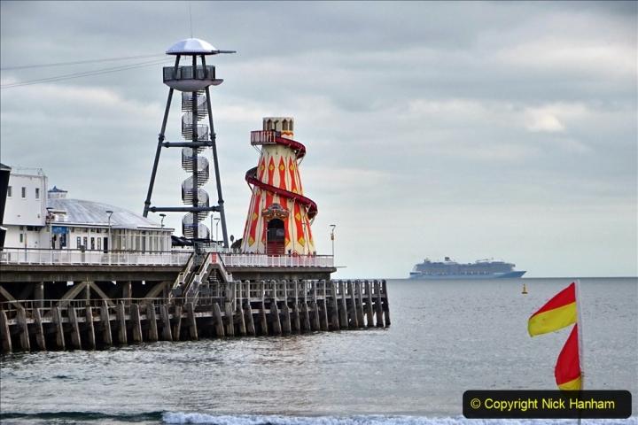 2020-09-09 Bournemouth Sea Front area. (7)  352