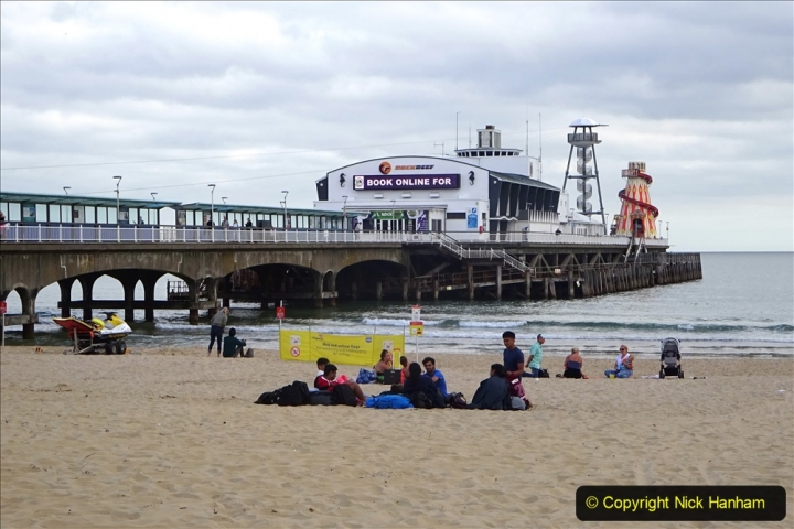 2020-09-09 Bournemouth Sea Front area. (8)  353