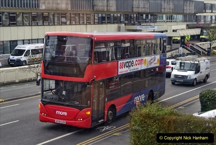 2020 02 14 Poole Dorset (11) 019