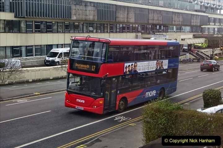 2020 02 14 Poole Dorset (2) 010