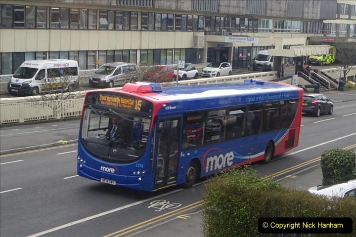 2020 02 14 Poole Dorset (3) 011
