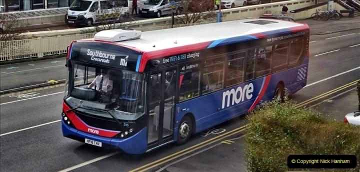 2020 02 14 Poole Dorset (4) 012