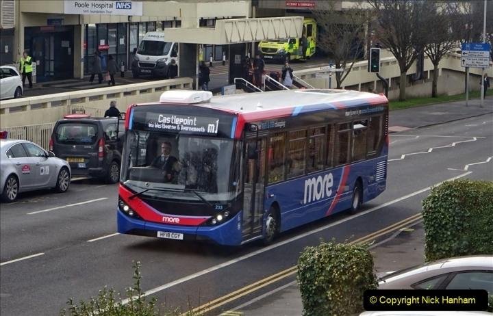 2020 02 14 Poole Dorset (6) 014
