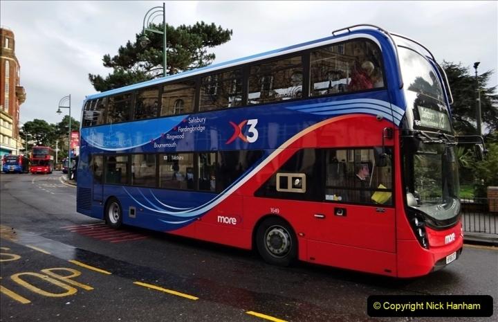 2020 02 20 Bournemouth Dorset (11) 077
