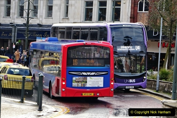 2020 02 20 Bournemouth Dorset (18) 084