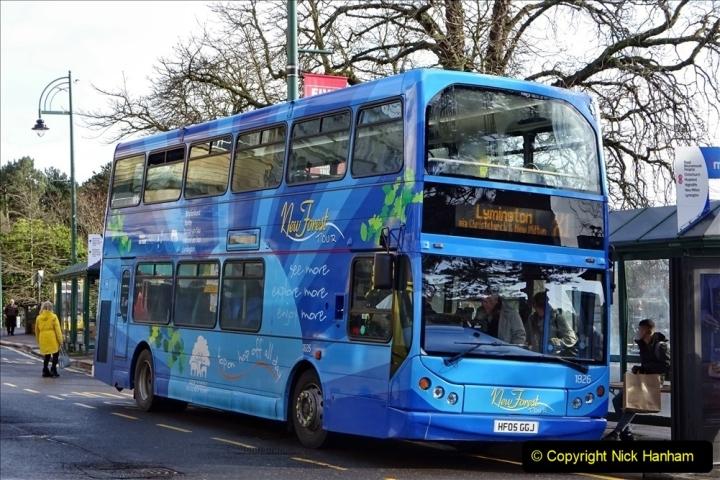 2020 02 20 Bournemouth Dorset (23) 089