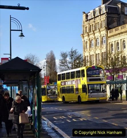 2020 02 20 Bournemouth Dorset (27) 093