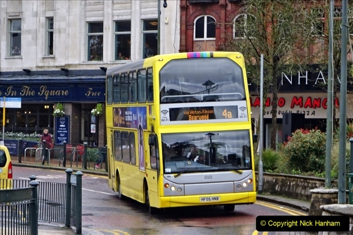 2020 02 20 Bournemouth Dorset (4) 070